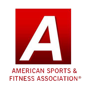 ASFA Running Fitness Instructor