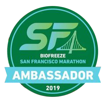San Francisco Biofreeze